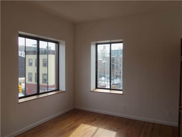 Rentals at 344 Wythe Ave PH-A Brooklyn, New York 11249 United States