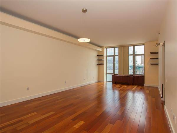 Condo at 42-51 Hunter St. 4-C Queens, New York 11101 United States