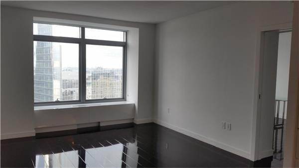 Condo at 123 Washington St. 53-D New York, New York 10006 United States